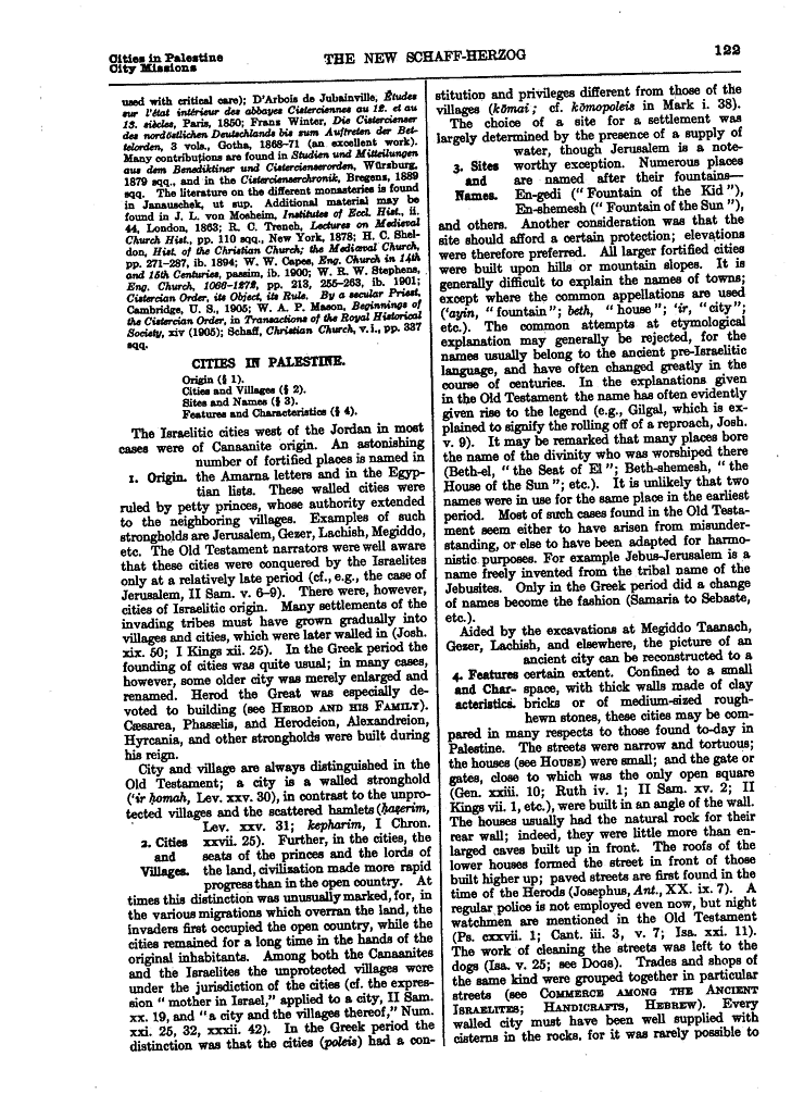 Image of page 122