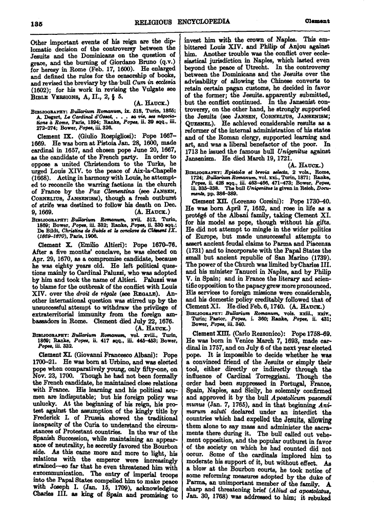 Image of page 135