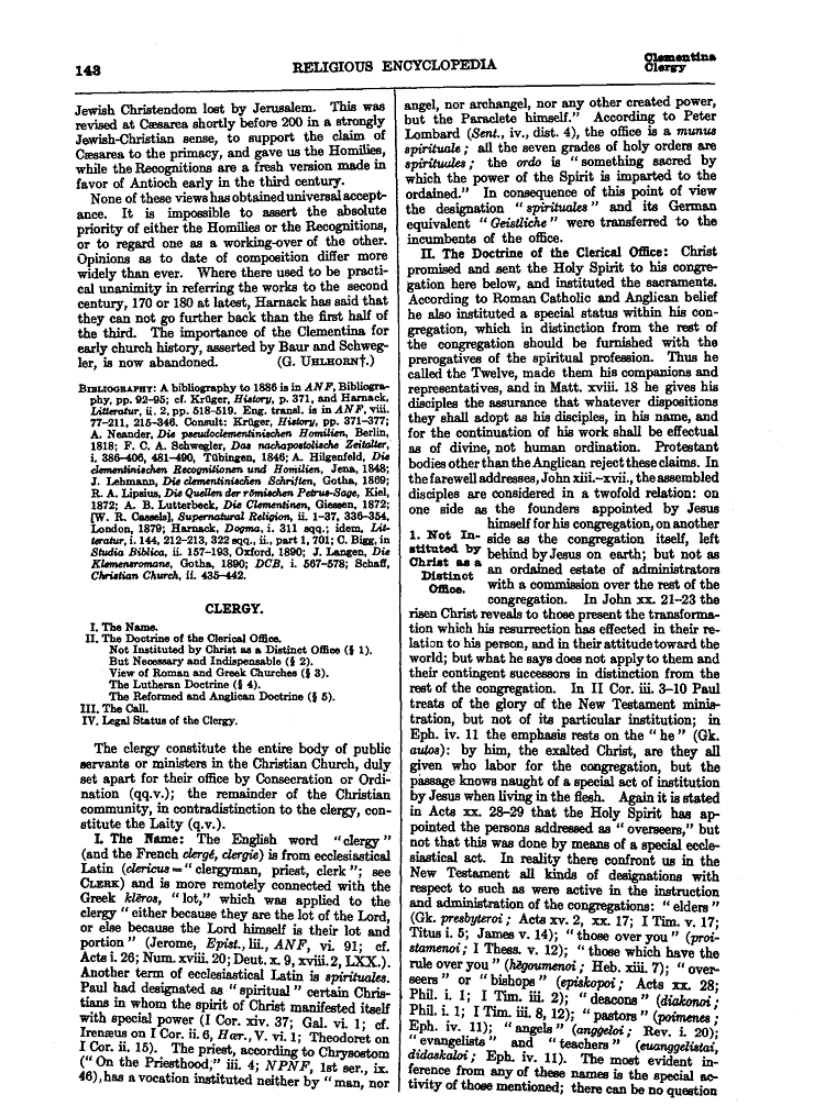 Image of page 143