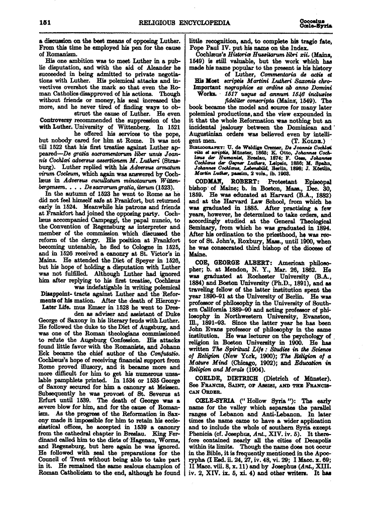 Image of page 151