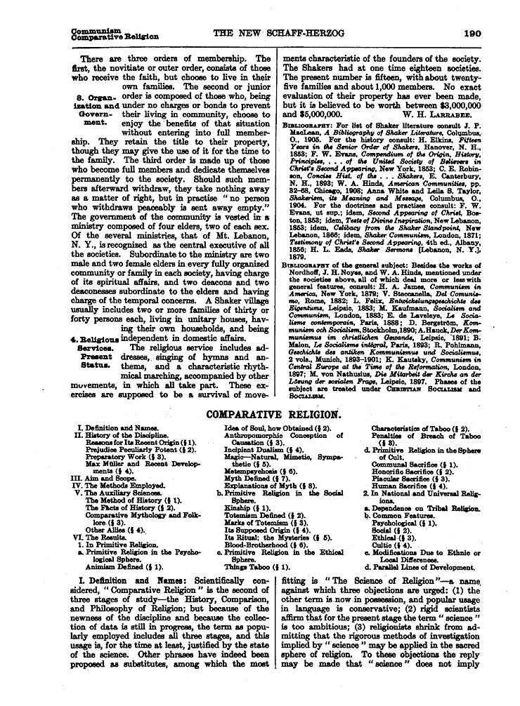 Image of page 190