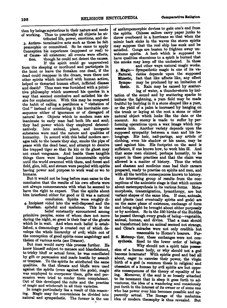 Image of page 195