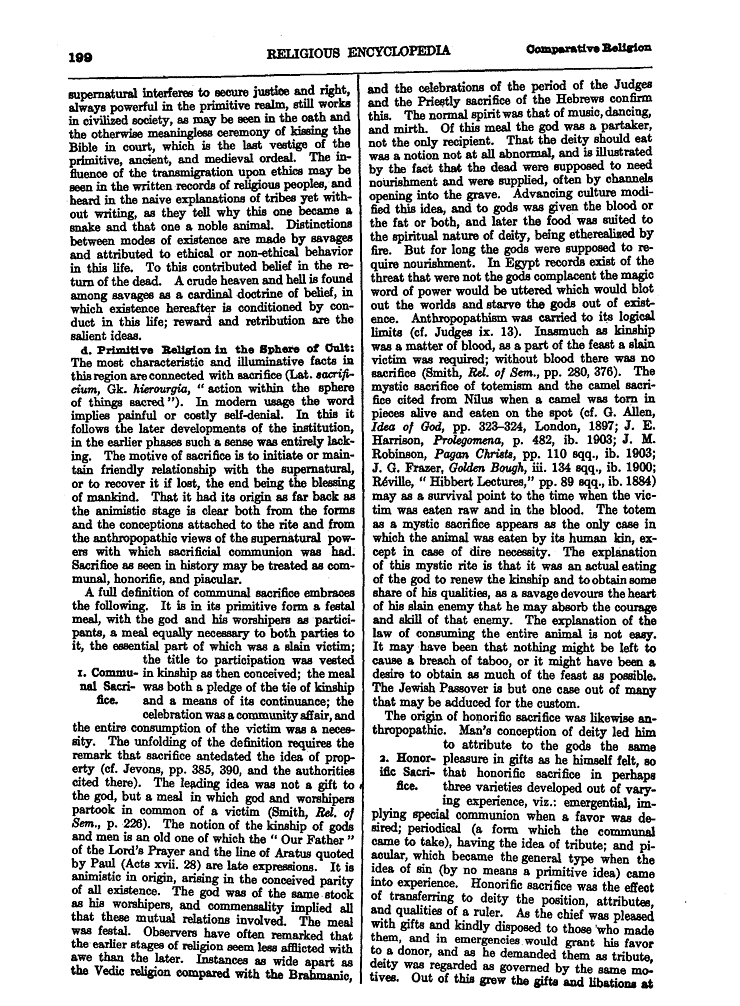 Image of page 199