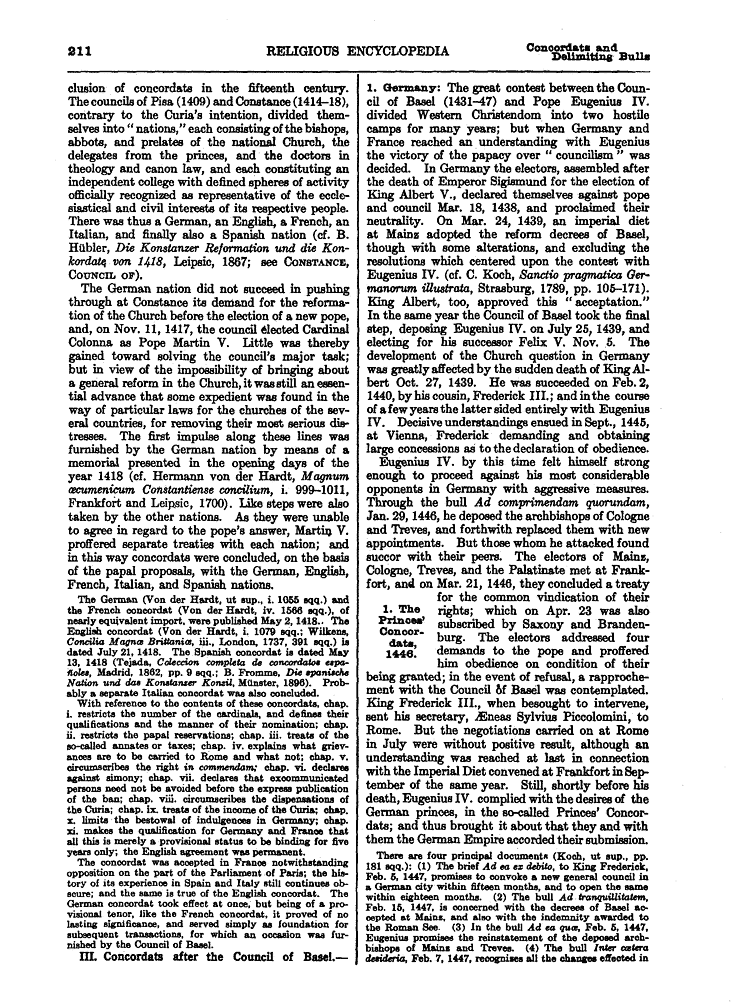 Image of page 211