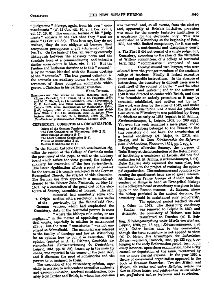Image of page 246