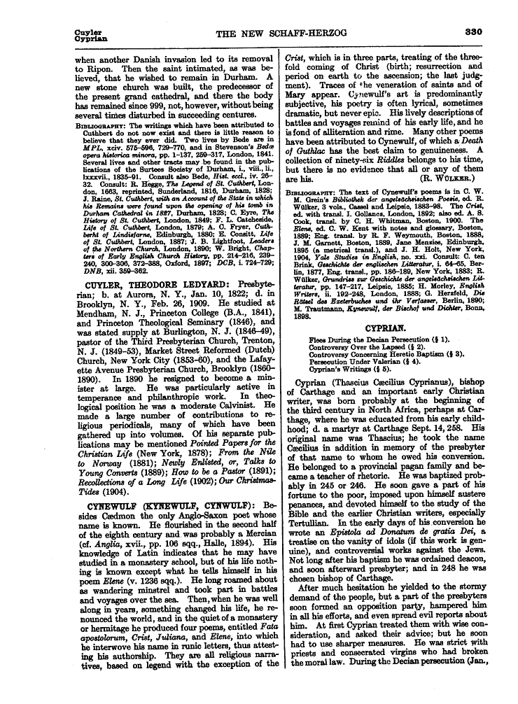 Image of page 330