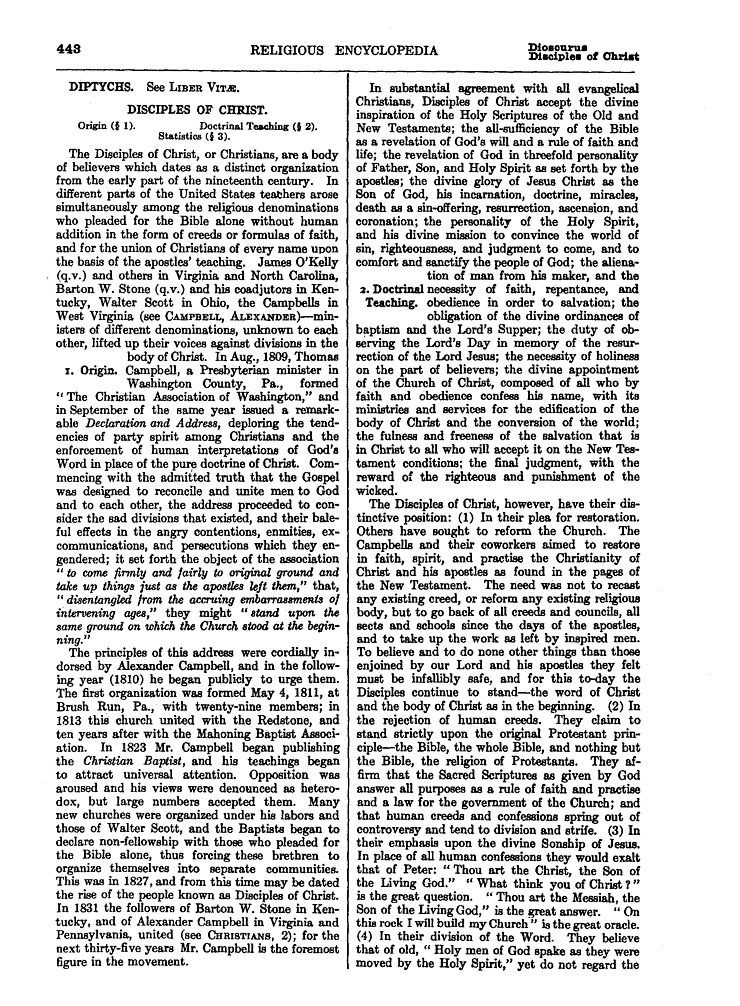 Image of page 443