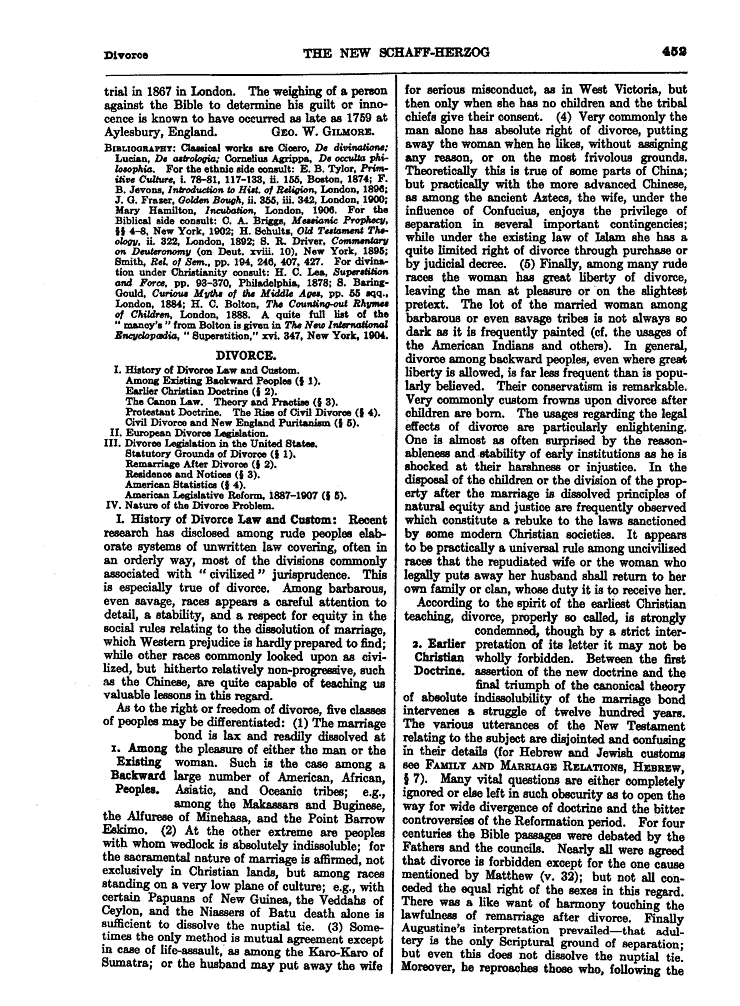 Image of page 452