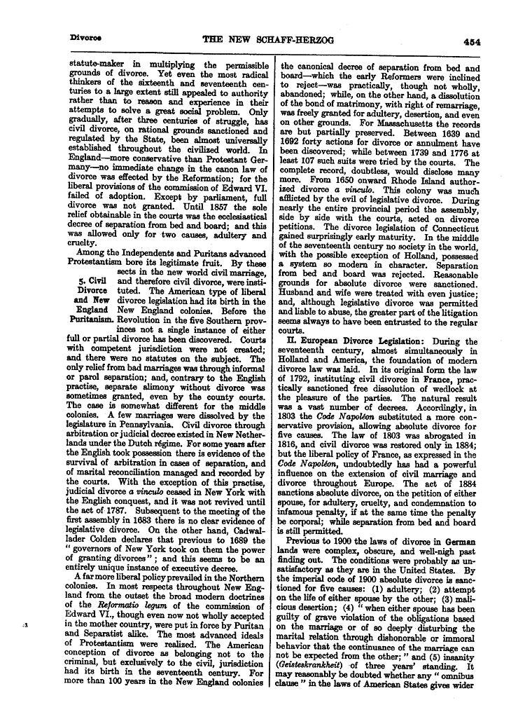 Image of page 454