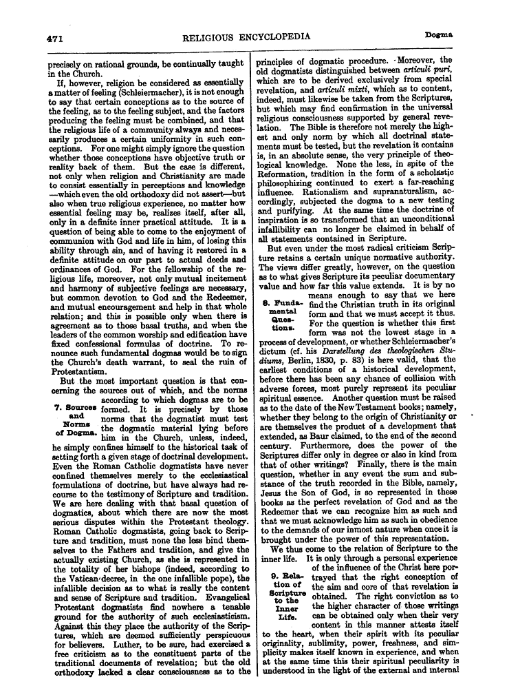 Image of page 471