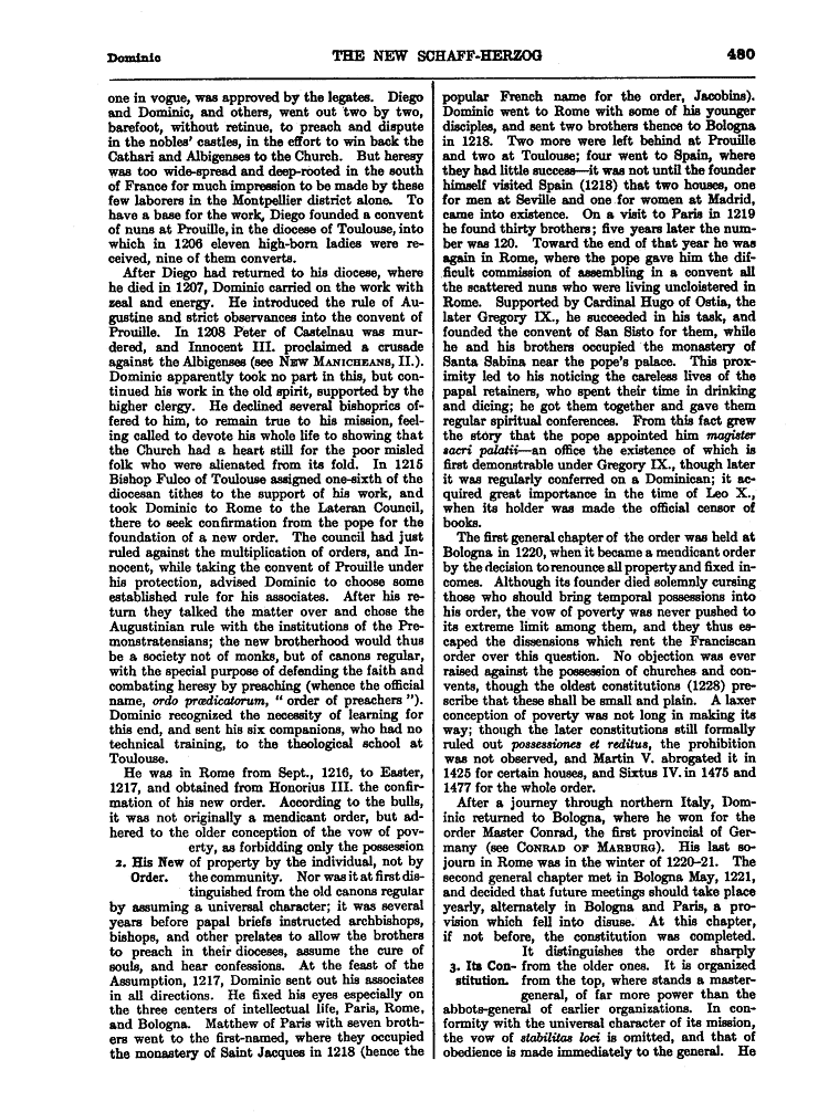 Image of page 480