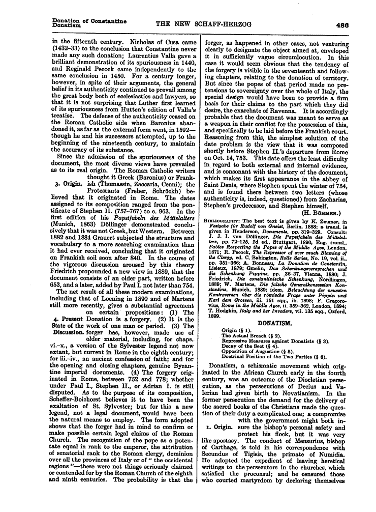 Image of page 486
