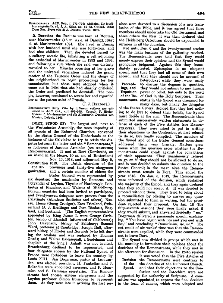 Image of page 494
