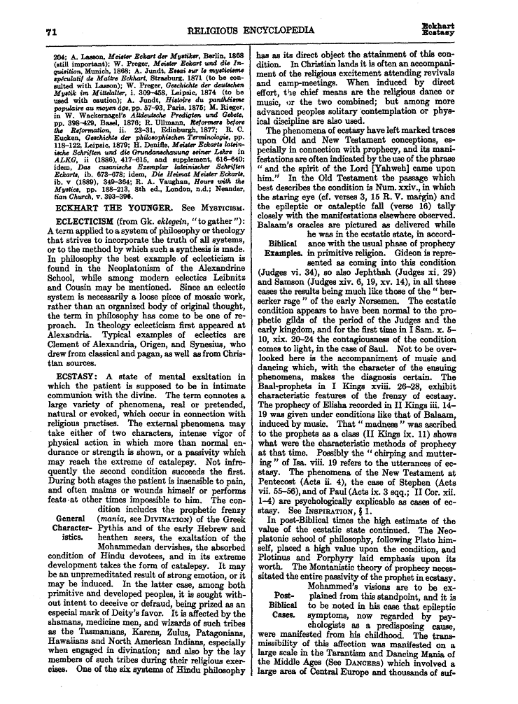 Image of page 71