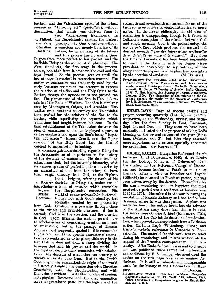 Image of page 118