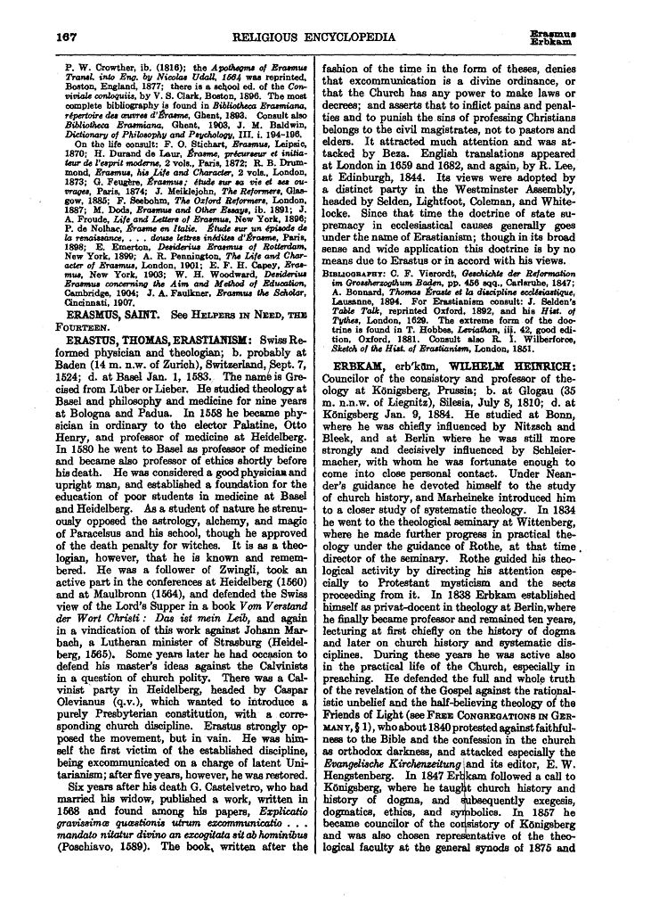Image of page 167