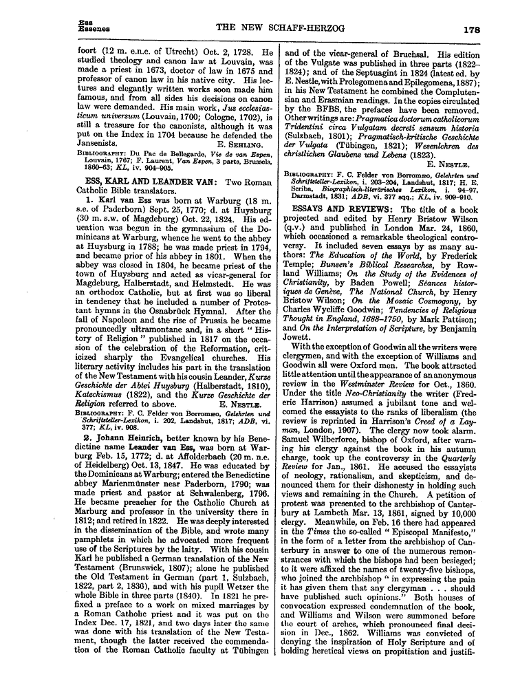 Image of page 178