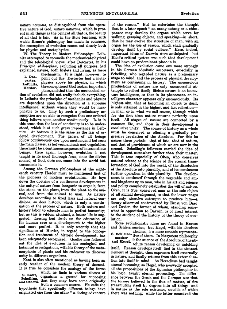 Image of page 231