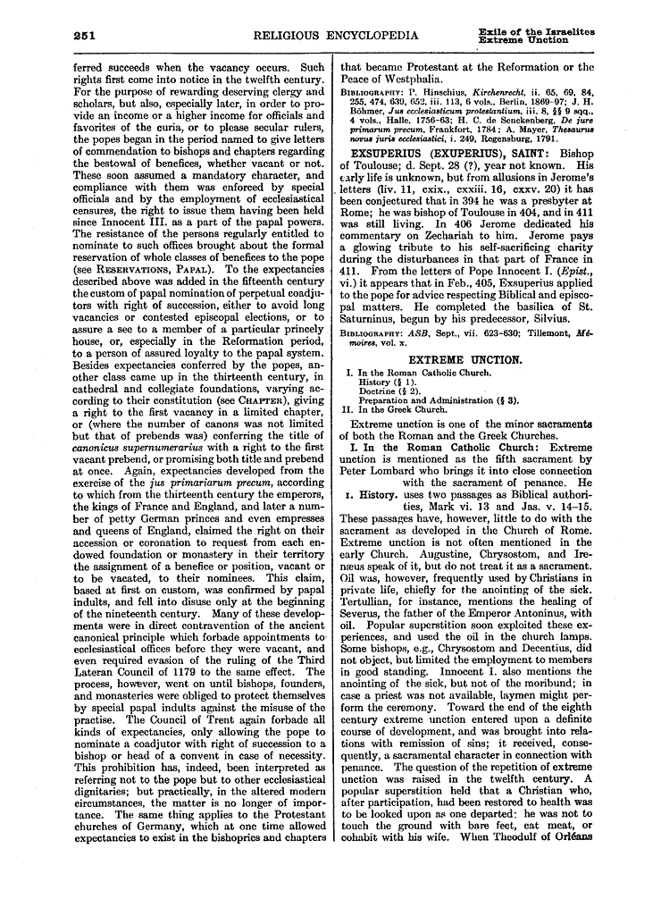 Image of page 251
