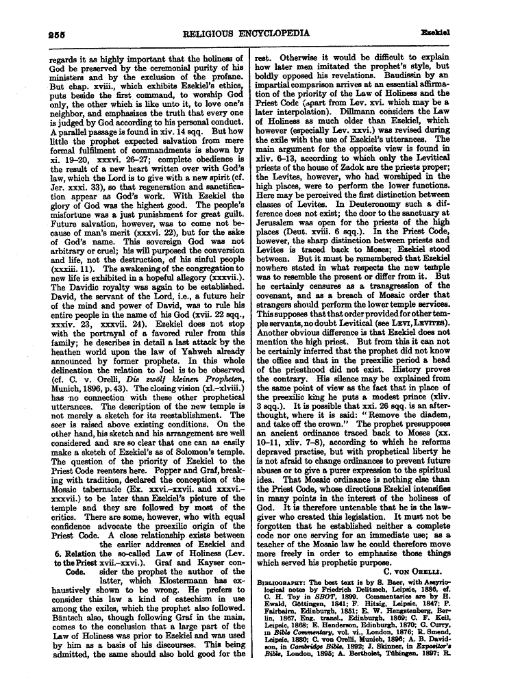 Image of page 255