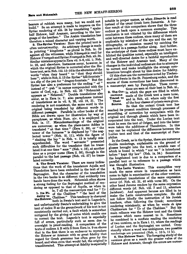 Image of page 258