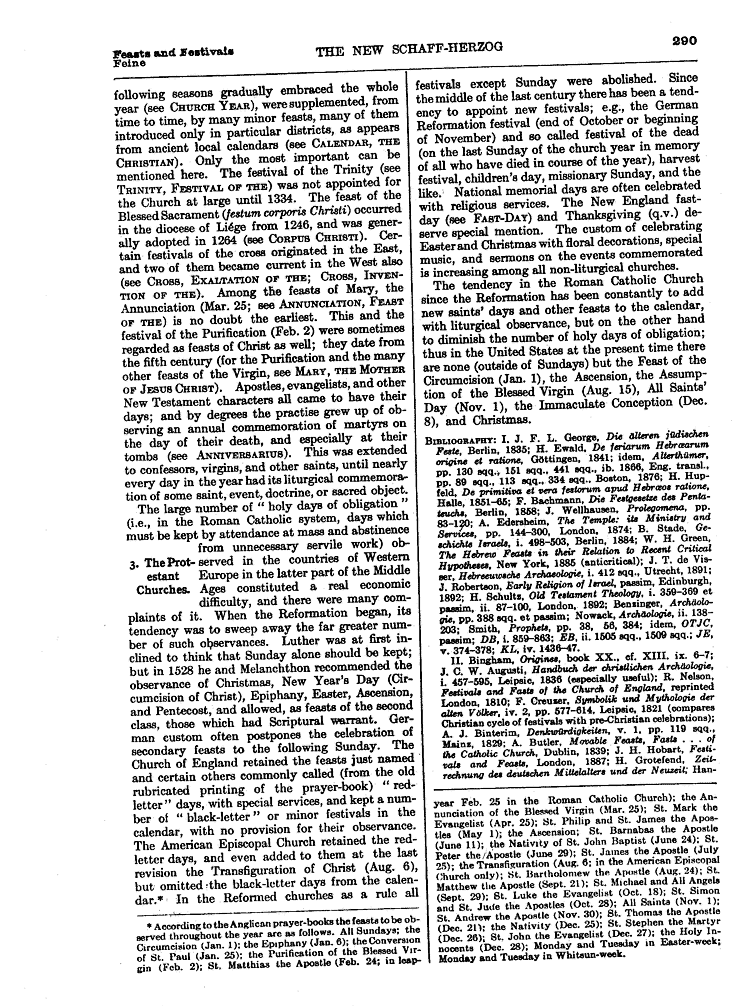 Image of page 290