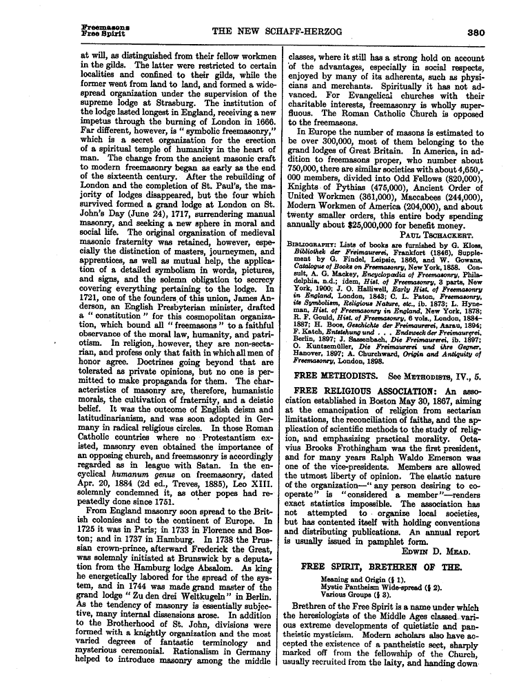 Image of page 380