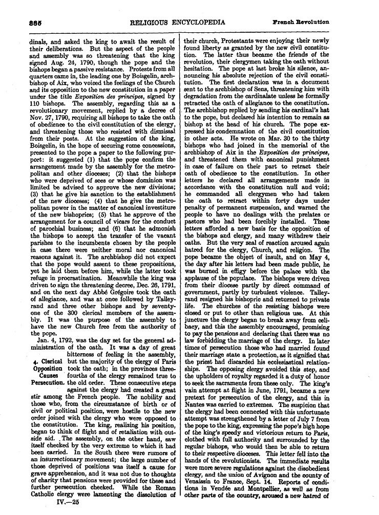 Image of page 385