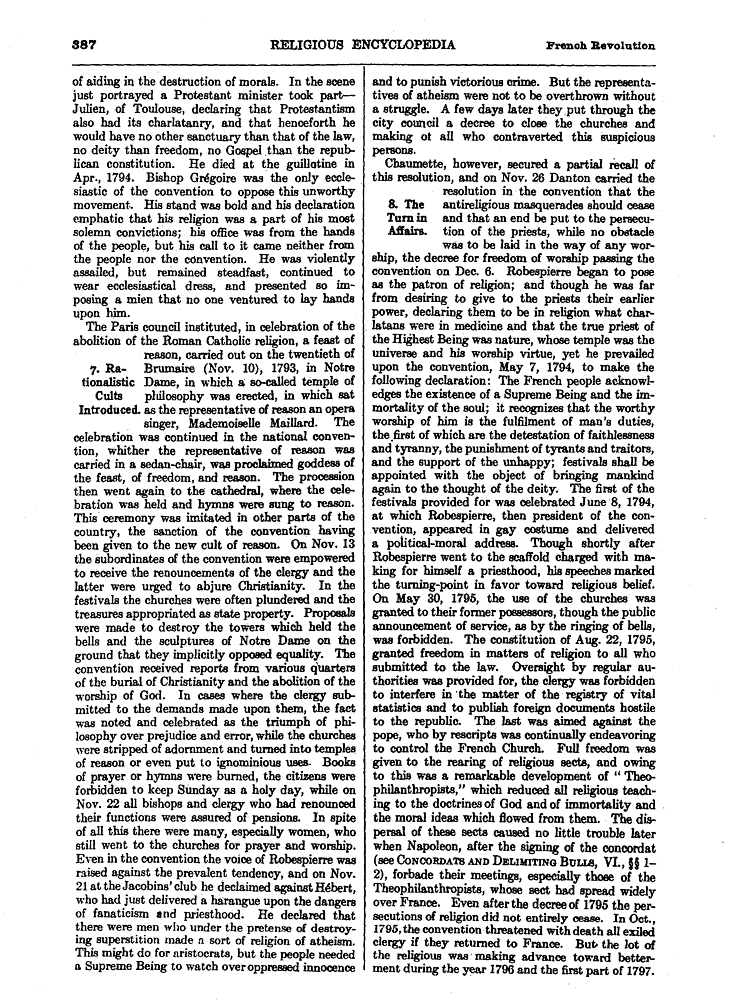 Image of page 387