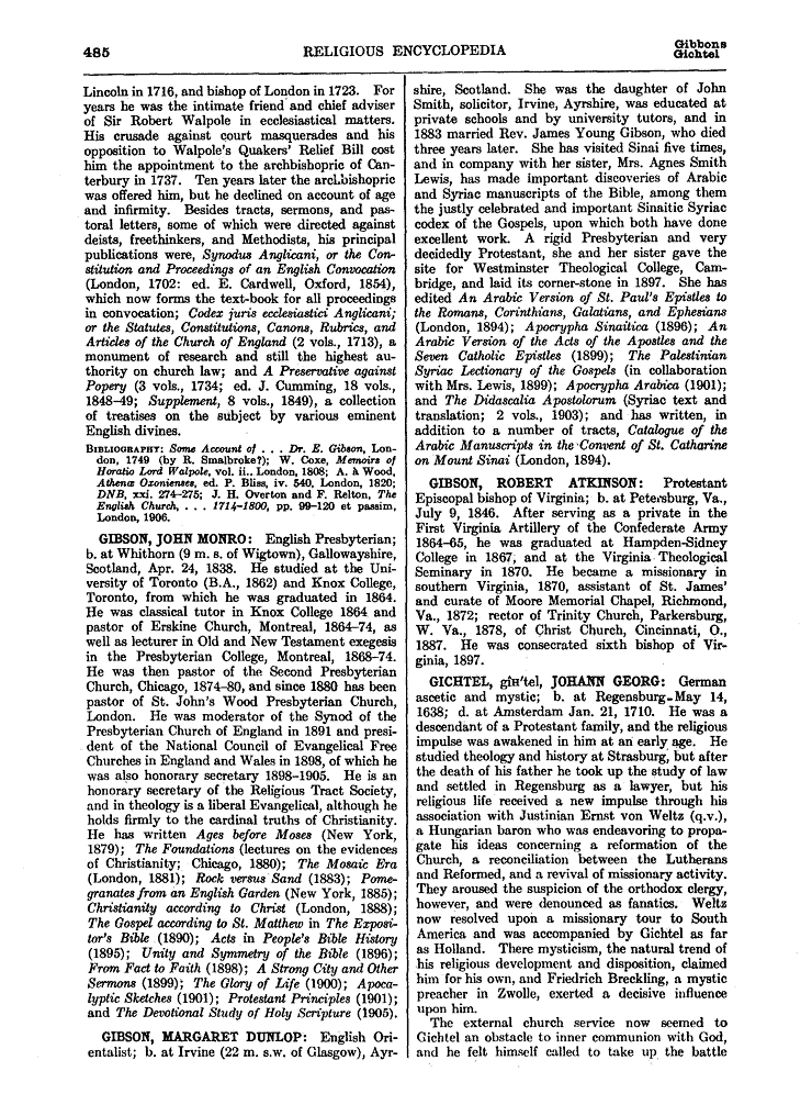 Image of page 485