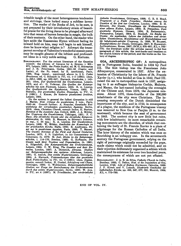 Image of page 500