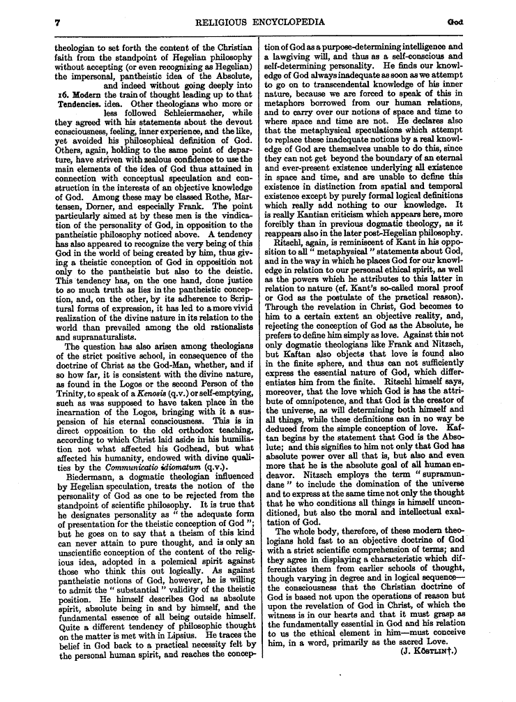 Image of page 7