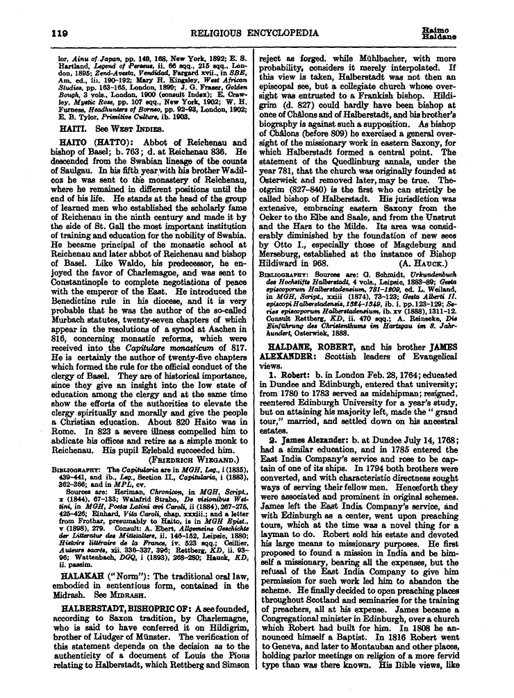 Image of page 119
