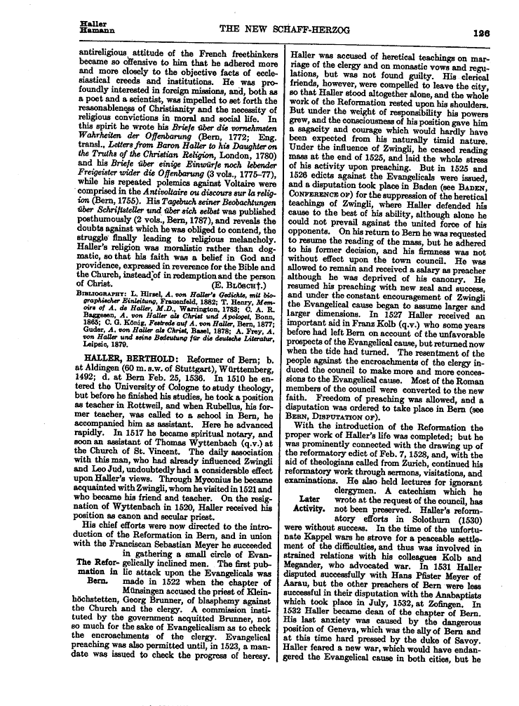 Image of page 126