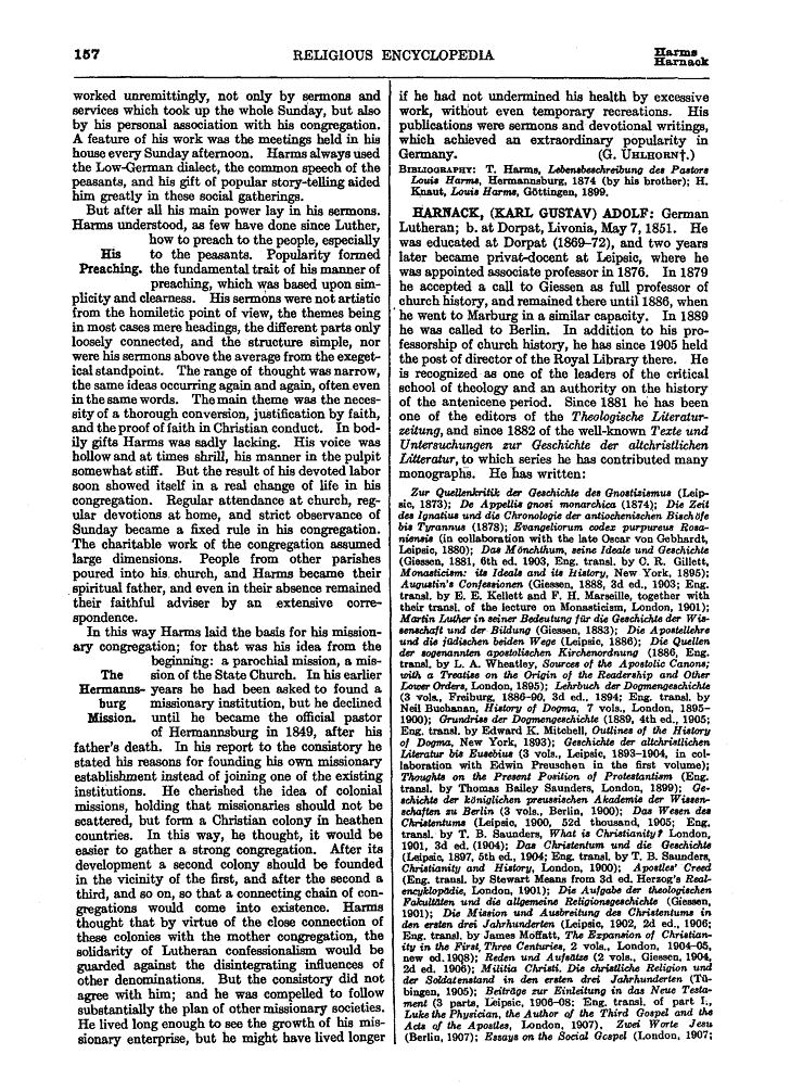 Image of page 157
