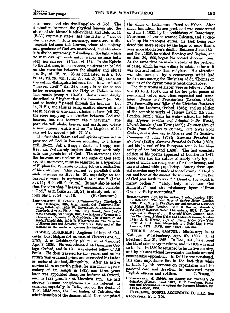 Image of page 182