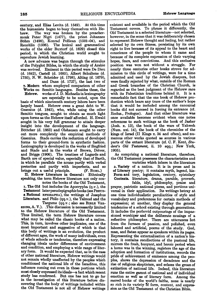 Image of page 185