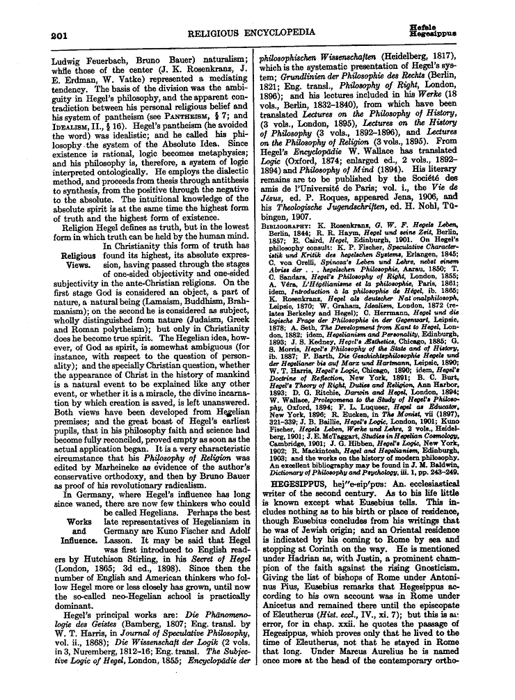 Image of page 201