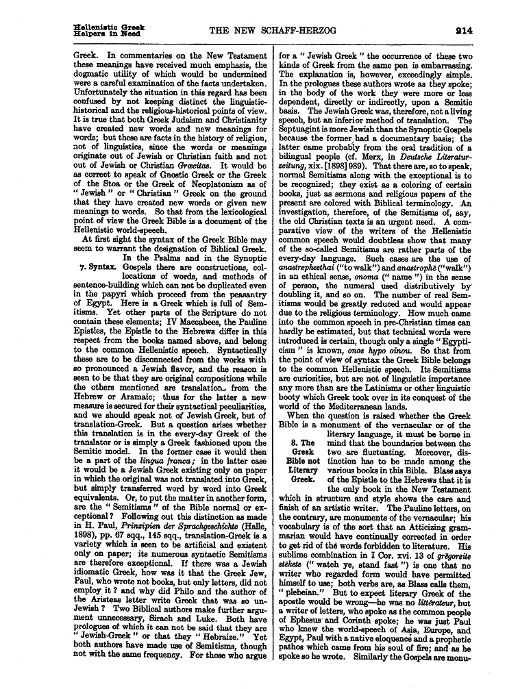 Image of page 214