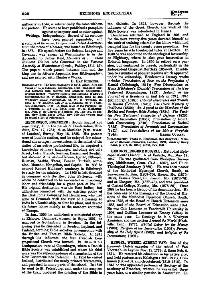 Image of page 223