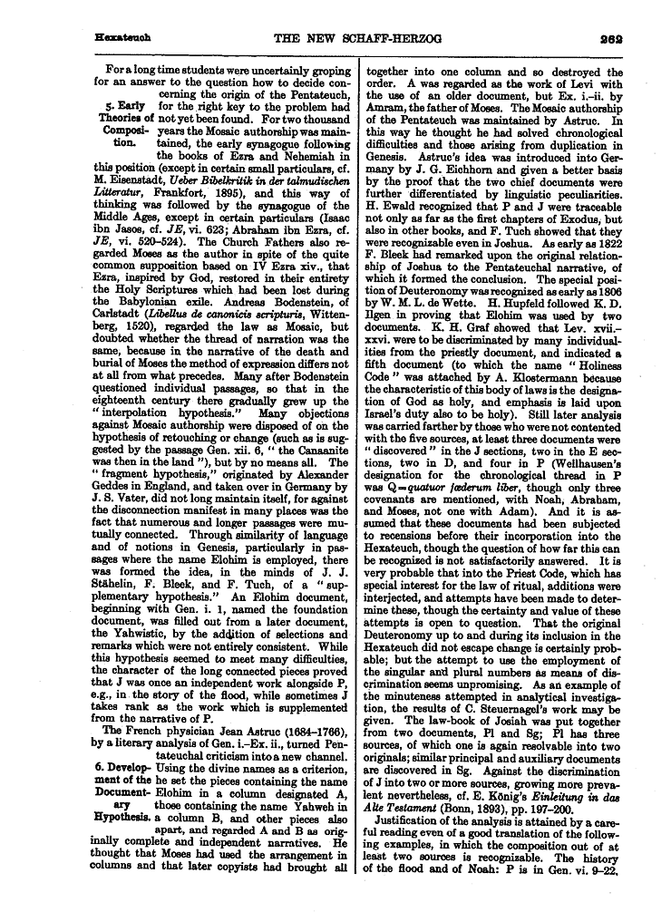 Image of page 262