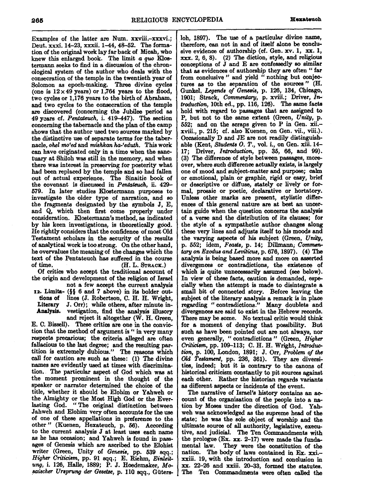 Image of page 265