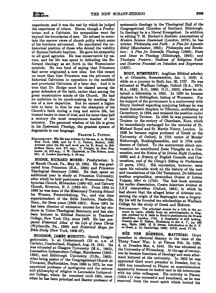 Image of page 306