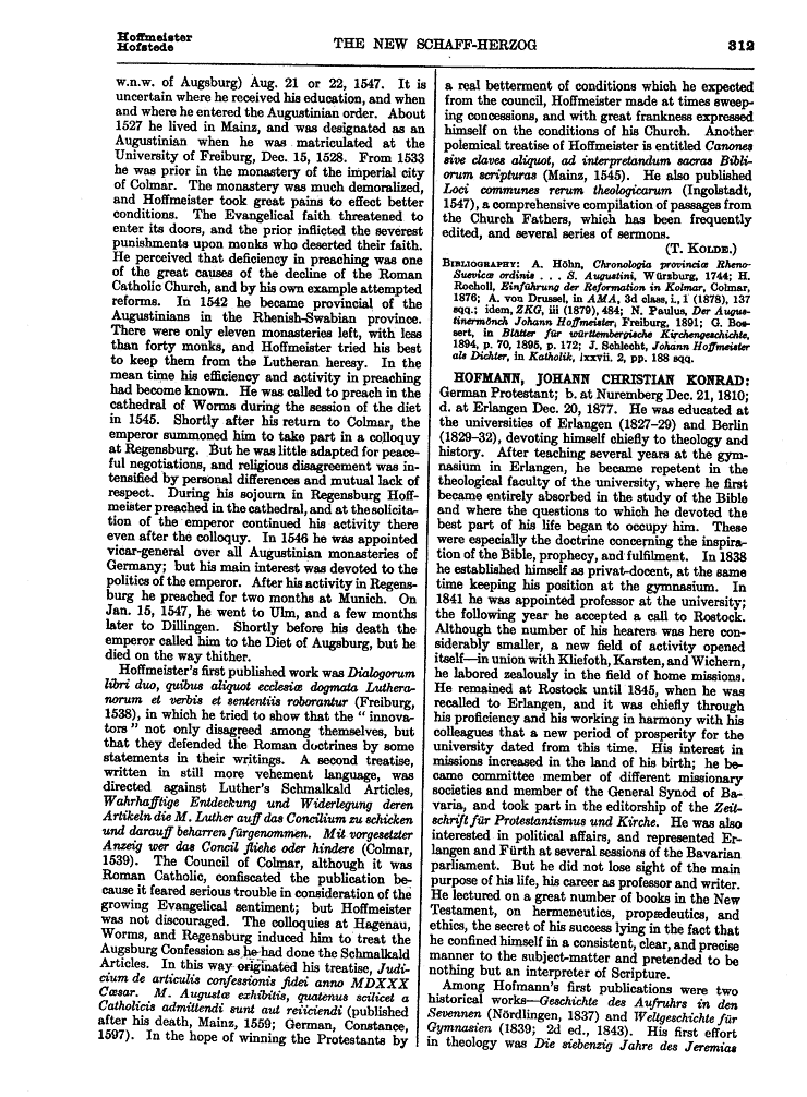 Image of page 312