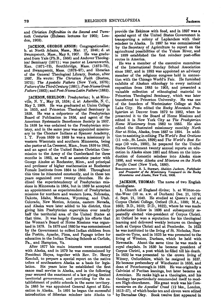Image of page 73
