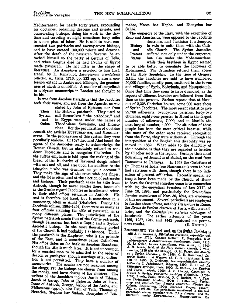 Image of page 82
