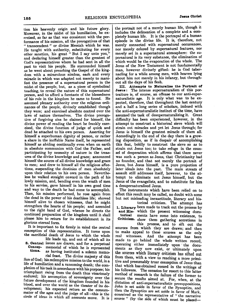 Image of page 155