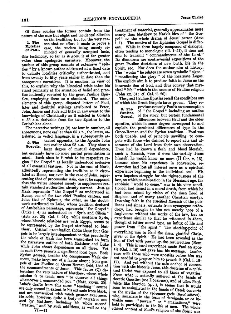 Image of page 161