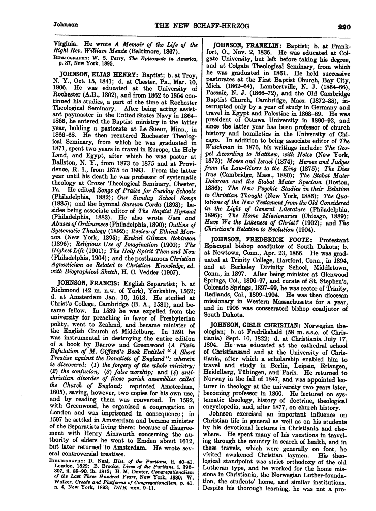 Image of page 220