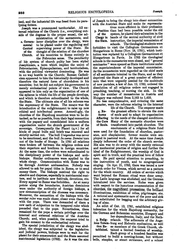 Image of page 233